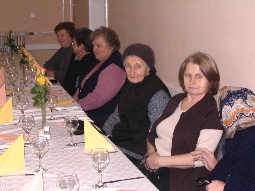 20110227-Oregek_napja-002