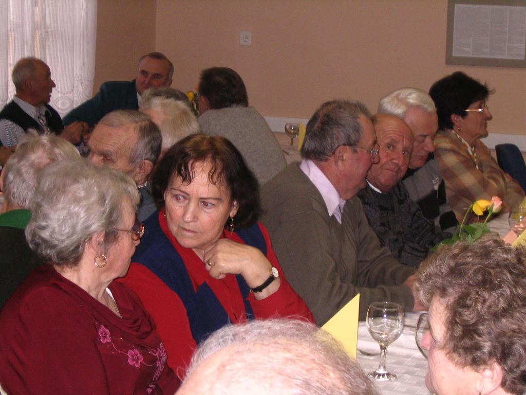 20110227-Oregek_napja-010