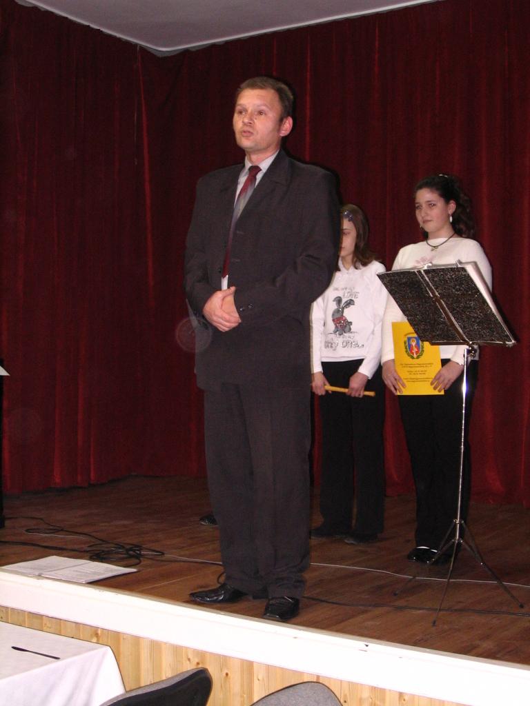 20110227-Oregek_napja-015