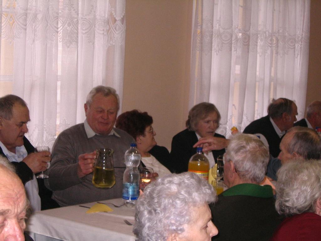20110227-Oregek_napja-033