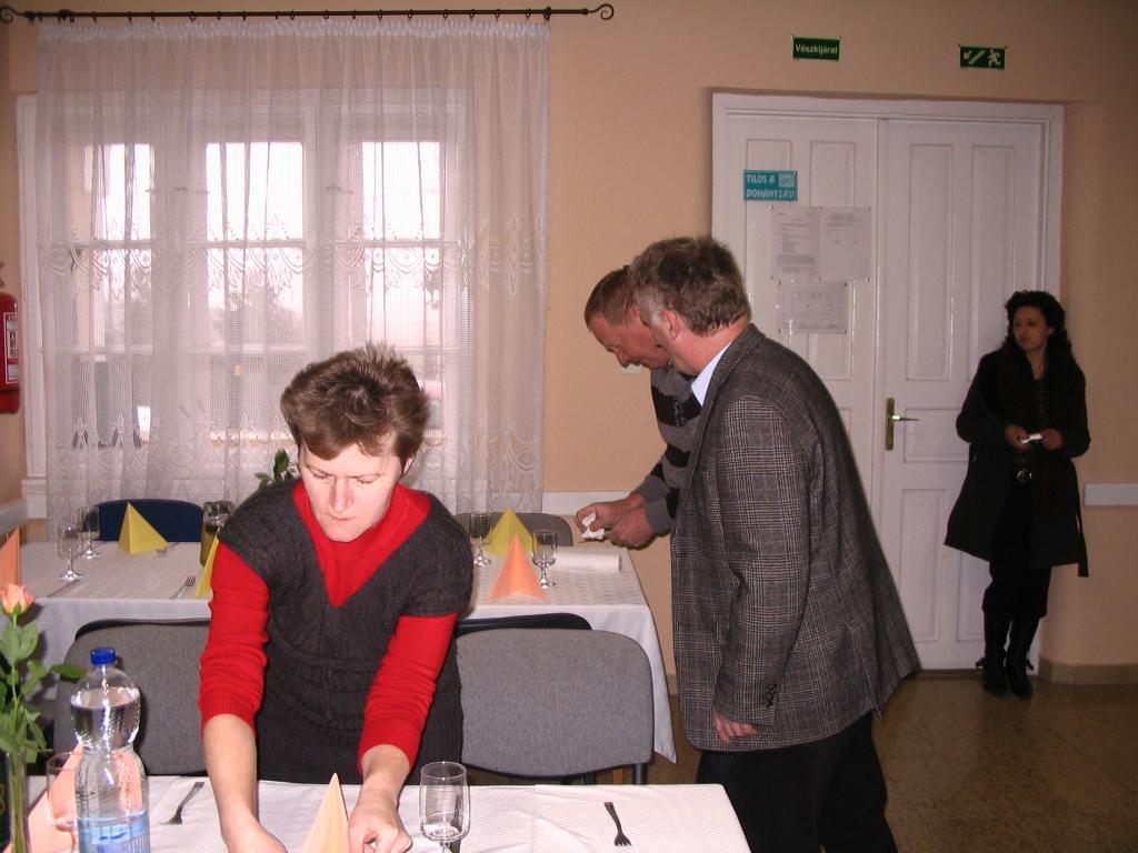 20110227-Oregek_napja-035