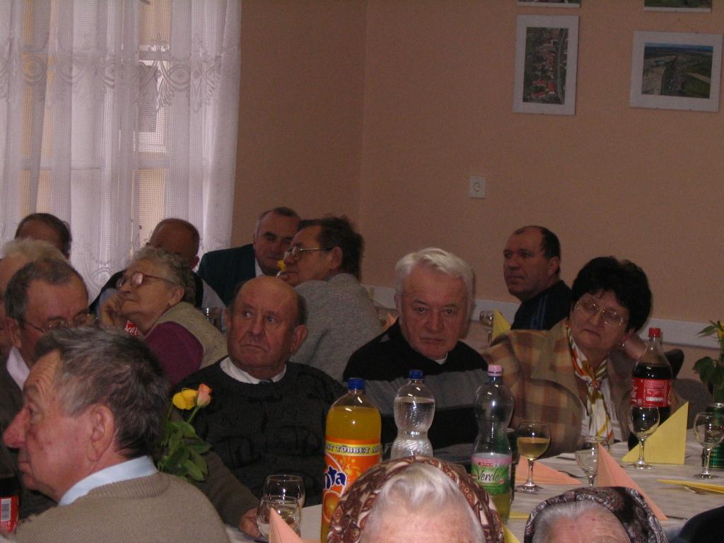 20110227-Oregek_napja-040