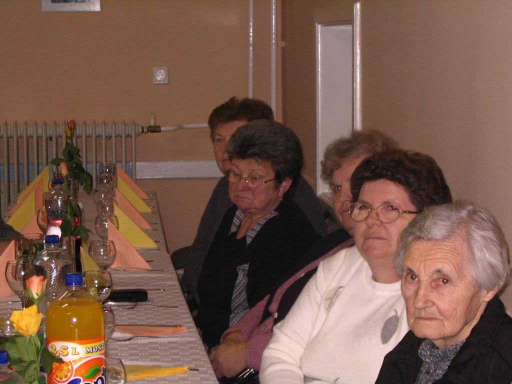 20110227-Oregek_napja-041