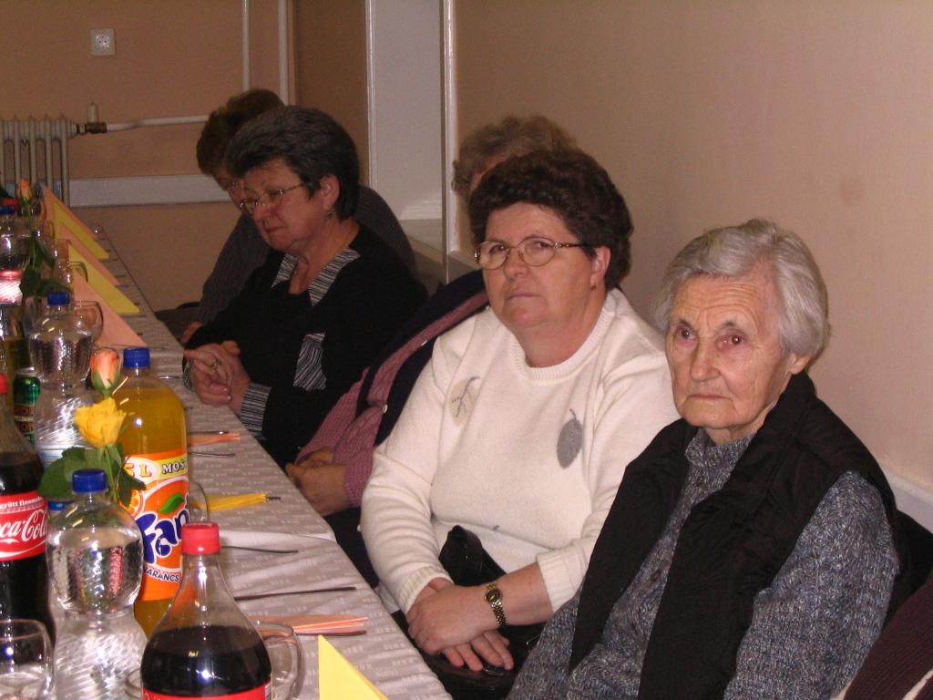 20110227-Oregek_napja-053