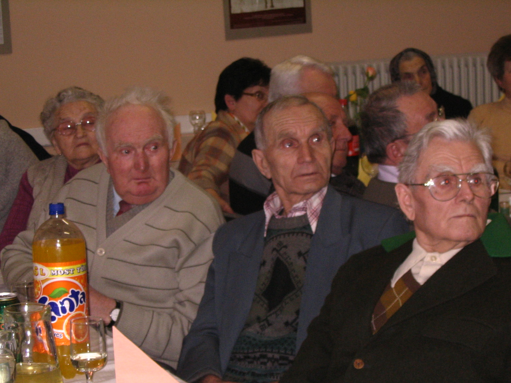 20110227-Oregek_napja-054
