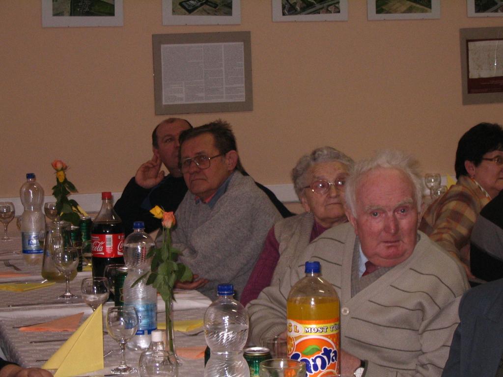 20110227-Oregek_napja-055
