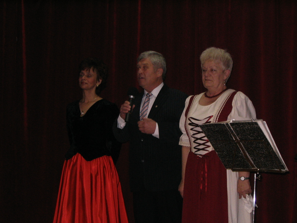 20110227-Oregek_napja-059