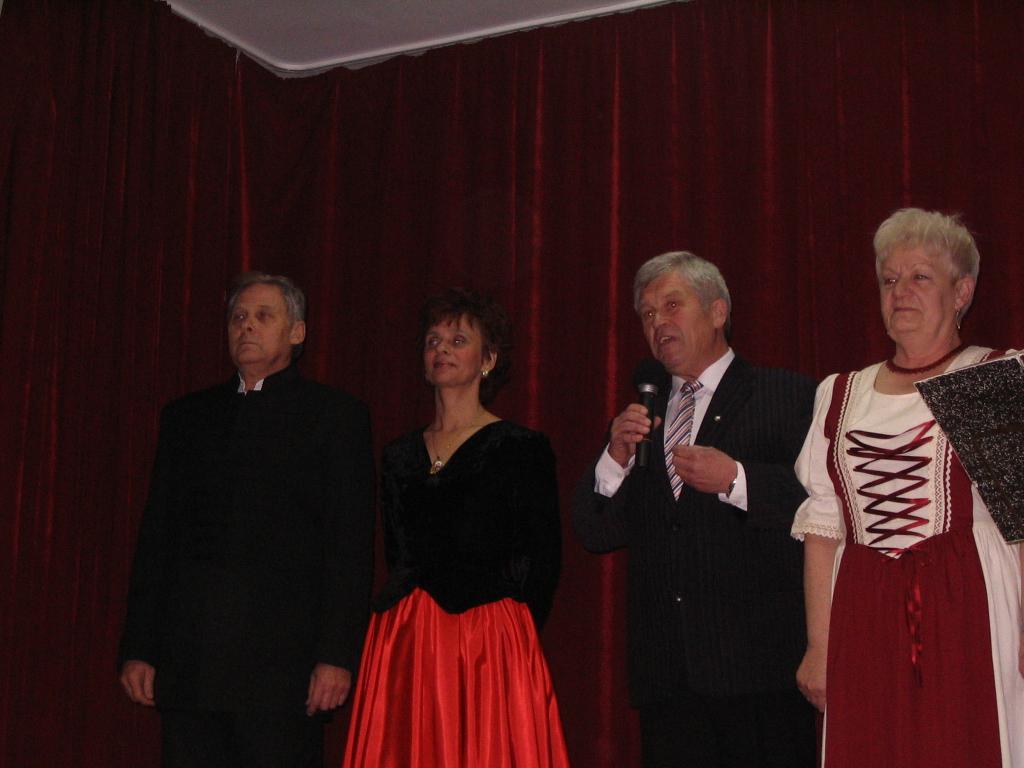 20110227-Oregek_napja-061