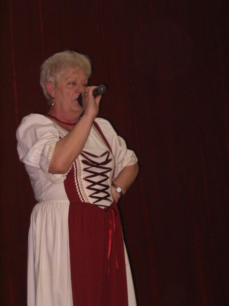 20110227-Oregek_napja-079