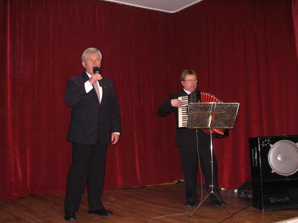 20110227-Oregek_napja-081