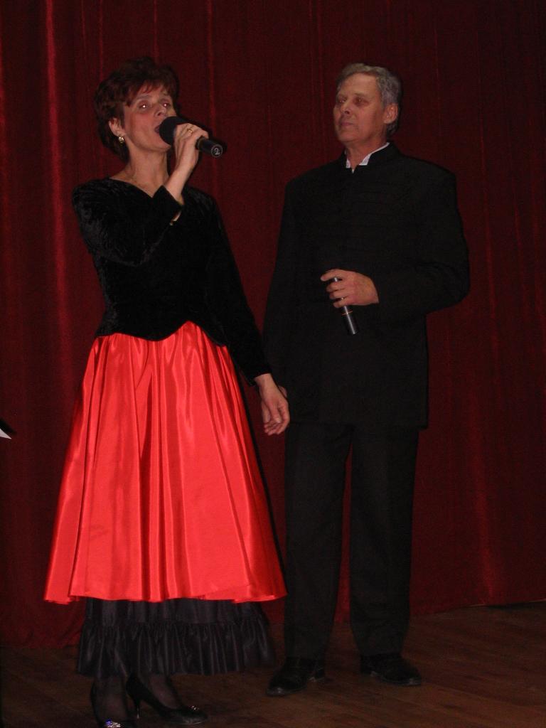 20110227-Oregek_napja-099