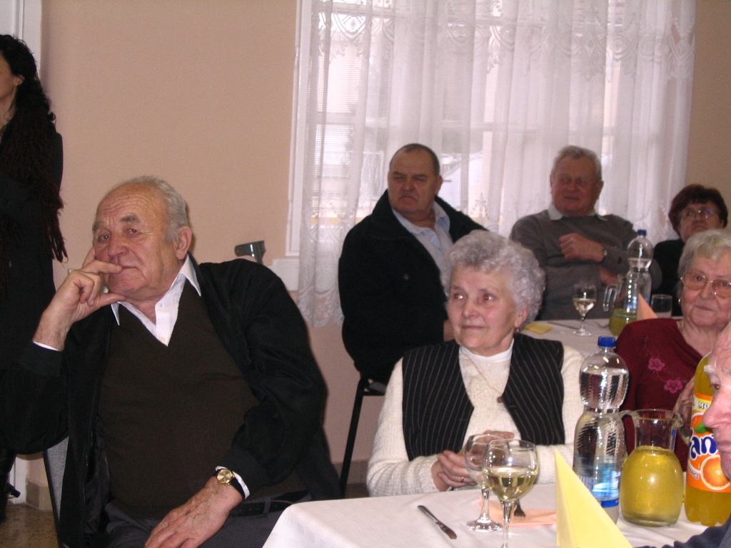 20110227-Oregek_napja-101
