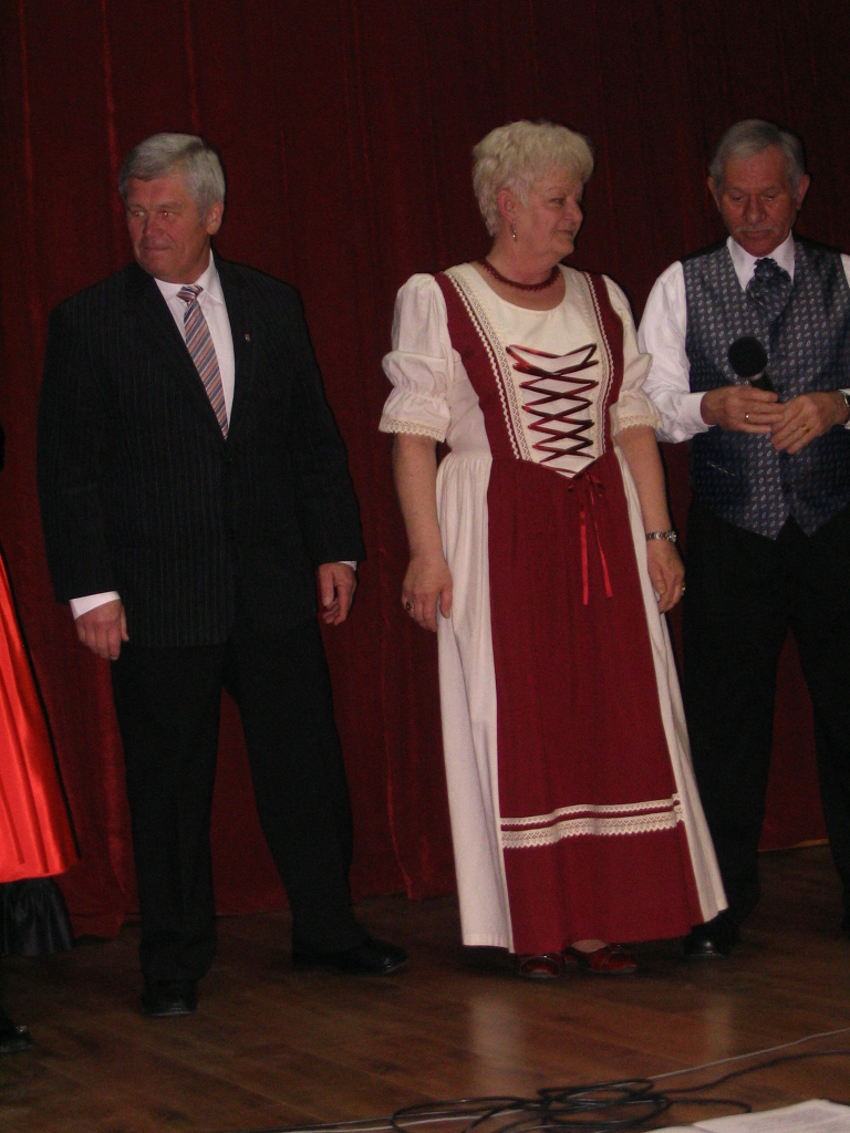 20110227-Oregek_napja-102