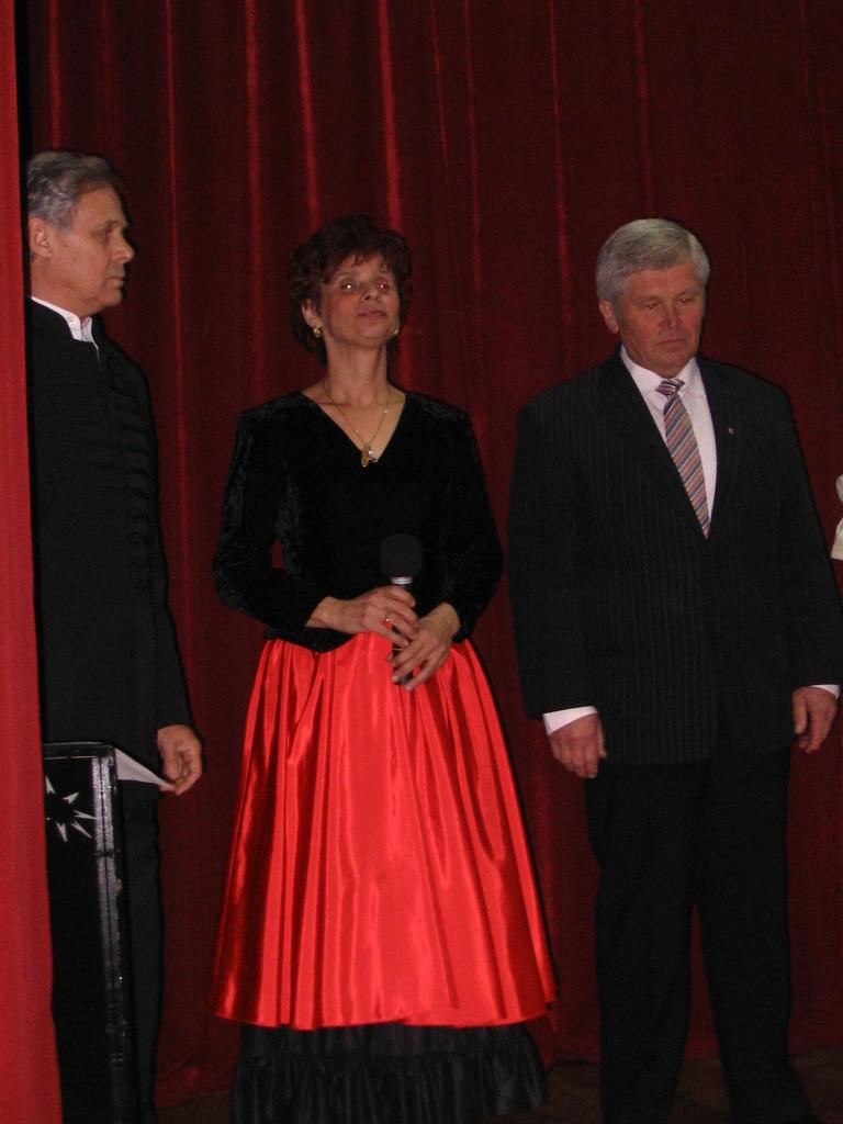 20110227-Oregek_napja-103