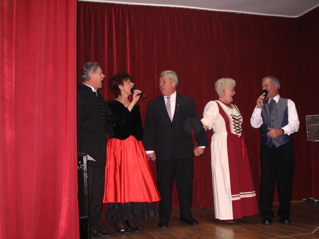 20110227-Oregek_napja-105