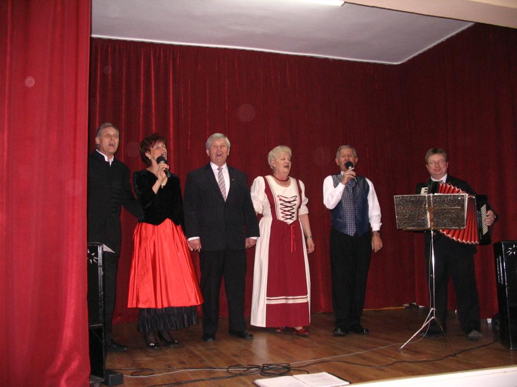 20110227-Oregek_napja-107