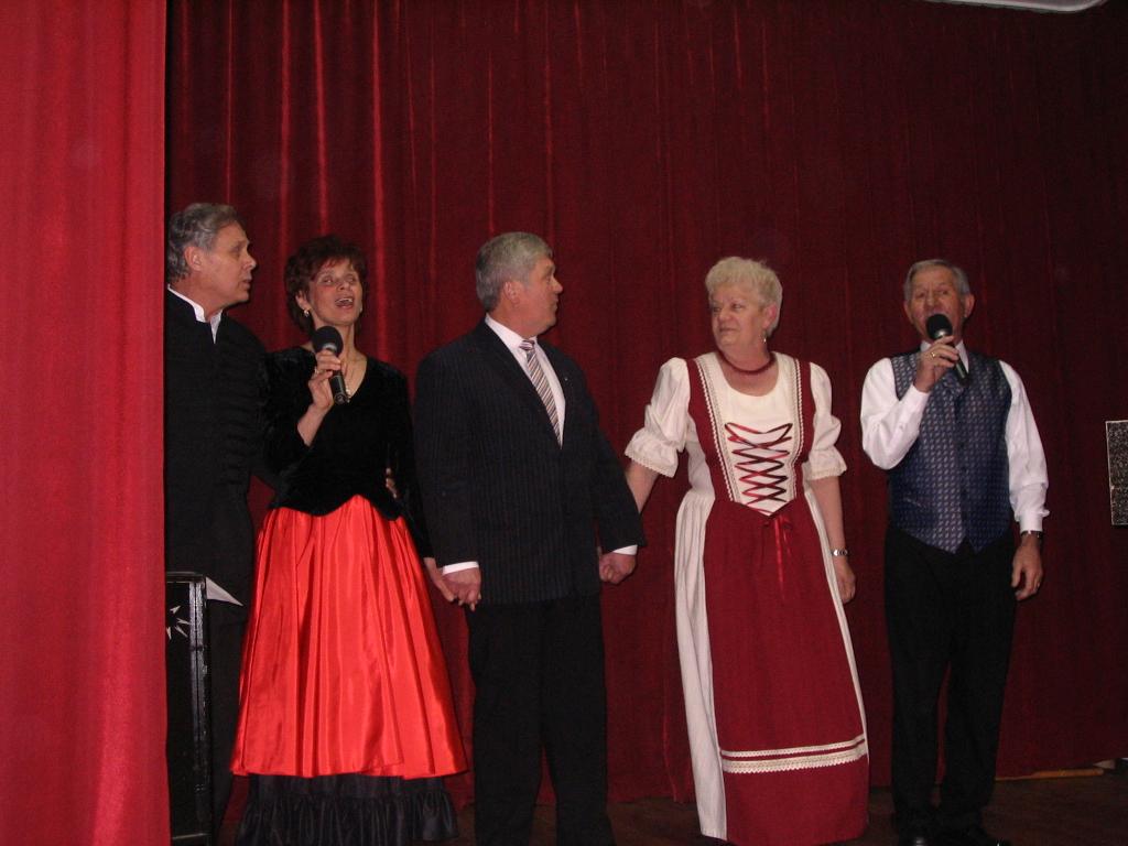 20110227-Oregek_napja-108