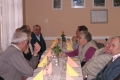 20110227-Oregek_napja-004