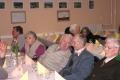 20110227-Oregek_napja-005