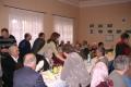 20110227-Oregek_napja-029
