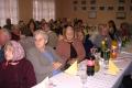 20110227-Oregek_napja-039
