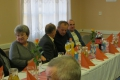 Oregek_Napja-20141123-016