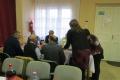 Oregek_Napja-20141123-025