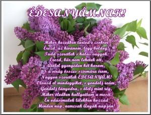 boldog_anyak_napjat_17_1124033_2335